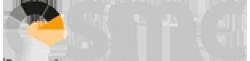 لوجو شركة المصرية لصناعة العدادات الذكية