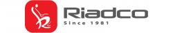 لوجو شركة الشركة العالمية للاثاث رياضكو 2000