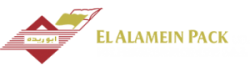 مندوب مبيعات خارجية (رخصة قيادة خاصة) (بورسعيد)