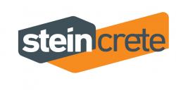 لوجو شركة Stein Crete