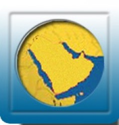 مصحح لغة عربية (مدقق لغوي)