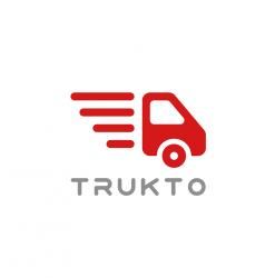 لوجو شركة تراكتو