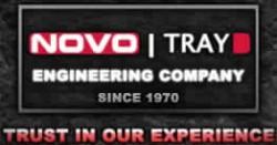 مهندس مراقبة جودة (خبرة صناعات معدنية) - الشرقية