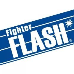 لوجو شركة الشركه العالميه للمنظفات فايتر فلاش
