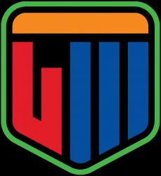 لوجو شركة العالمية للصناعة و التجارة ( جي ام تي )