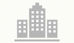 مسئولة مبيعات داخلية (محل ملابس)