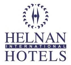 لوجو شركة فندق هلنان
