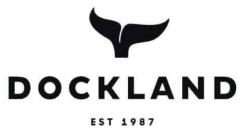 لوجو شركة دوكلاند