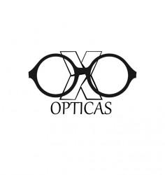 لوجو شركة اوكسو اوبتيكس