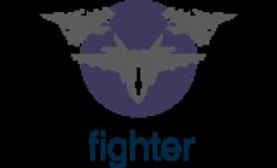 لوجو Fighter