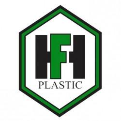 لوجو شركة هيما بلاستيك