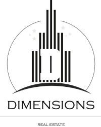 لوجو شركة دايمنشنز داش اى جى للاستثمار العقاري