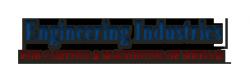 لوجو شركة الصناعات الهندسية للسباكة و تشغيل المعادن