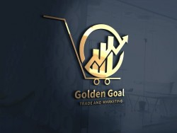 لوجو شركة شركة جولدن جول