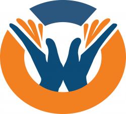 لوجو شركة ويكونست