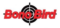 لوجو شركة بونو بيرد