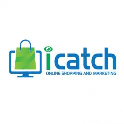 تسويق إلكتروني ومبيعات