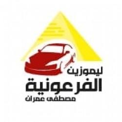 سائقين (رخصة خاصة)
