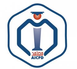 لوجو شركة المعهد العربي للتنمية المهنية