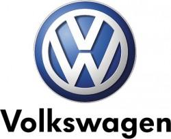 لوجو شركة المصرية التجارية واوتوموتيف - (VolksWagen- Audi)