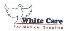 مسئول مبيعات طبية