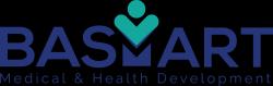 مستشاريين تطوير مؤسسات طبية