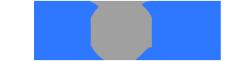 مبرمج Angular / ASP Core