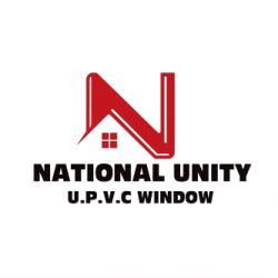 مسئول مبيعات خارجية (upvc)