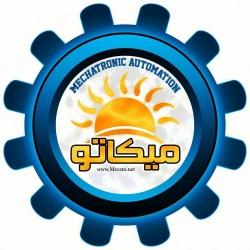 لوجو شركة شركة ميكاترونيك اوتوميشن(ميكاتو) شركة مساهمة مصريه