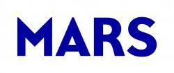 لوجو شركة Mars