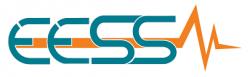 لوجو شركة المصرية للخدمات العلمية والهندسية