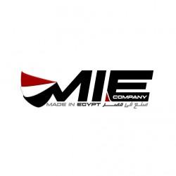 لوجو شركة MIE