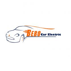 لوجو شركة مركز بيبولصيانة السيارات الحديثة