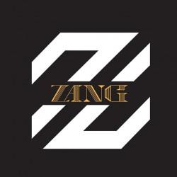 لوجو شركة زانج