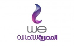موظف خدمة عملاء ومبيعات بفروع المصرية للأتصالات