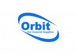 لوجو شركة شركة أوربت