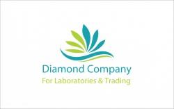 مسئول/مسئولة تسويق و مبيعات خارجية (مجال معالجة المياه)