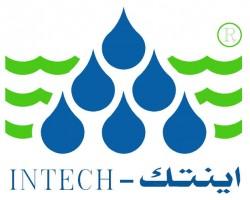 لوجو شركة الشركة الدولية لتكنولوجيا البيئة