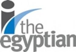 لوجو شركة مؤسسه انا المصري