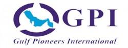 لوجو شركة رواد الخليج الدولية
