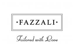 لوجو شركة مصنع فازالي للملابس الجاهزة