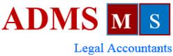 محامي / محامية