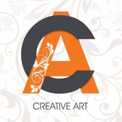 مصمم ارت كام - Artcam