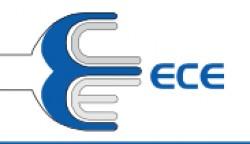 مهندس كهرباء و شبكات (مكتب فني و مواقع)