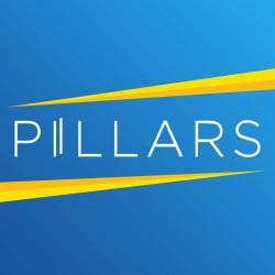 لوجو شركة بيلارز