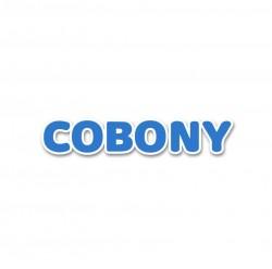 لوجو شركة كوبونى للتسويق الإلكتروني