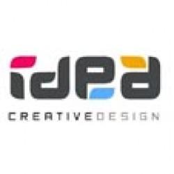 لوجو شركة المتطوره لصناعه الاثاث والتوكيلات (ايديا)