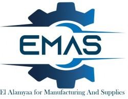مهندس مبيعات- مكتب فني (كهرباء او ميكانيكا)