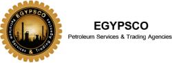 لوجو شركة إيجيبسكو للخدمات البترولية و التوكيلات التجارية