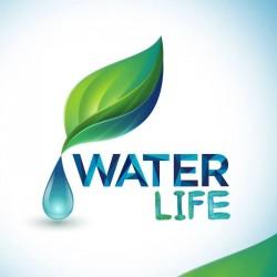 فني فلاتر مياه
